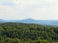 Trosky castle (2)